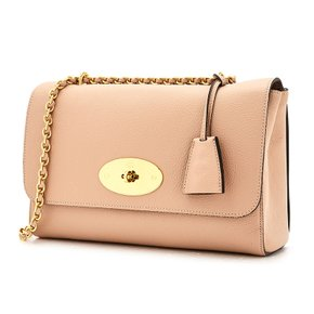 Mulberry Medium Lily HH3299 205 J633