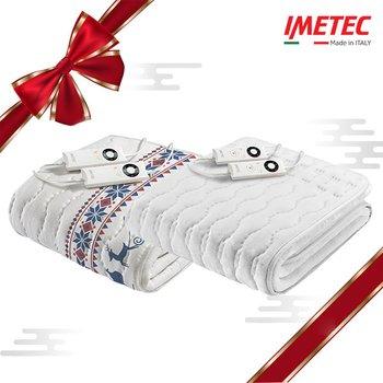 [이메텍(IMETEC)]마지막 겨울 이메텍으로 따듯한 선물하세요!!!