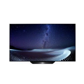 [G] LG 올레드 TV AI ThinQ OLED55BXENA