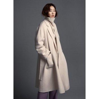 [쉬즈미스][신세계백화점 경기/광주] FW 겨울아우터 특집전