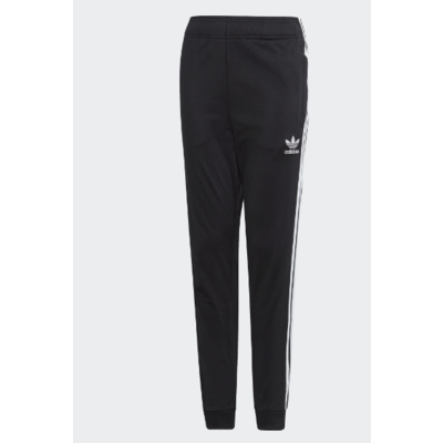 [adidas kids]J SUPERSTAR PANTS(DV2879)
