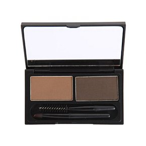 EYE BROW KIT