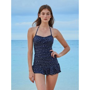 CARANDAS SWIM_NAVY
