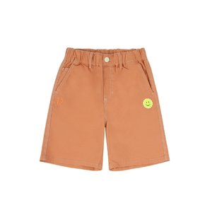 Tennis smile work shorts