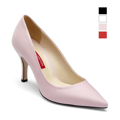 Pumps Cornetto DYCH6049_4,6,7,8cm