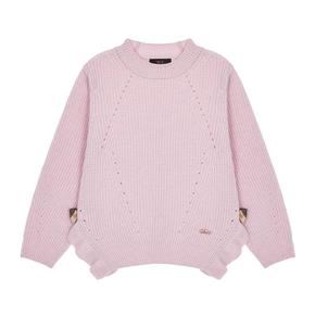 [DAKS LITTLE] NEW 스웨터 (DPW12KR63M_PK)