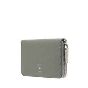 Easypass OZ Card Wallet With Chain Gravity Grey(0JSL3CC40104F)