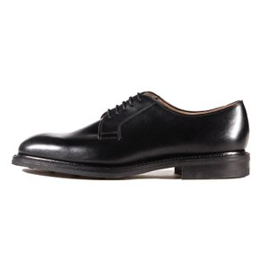 771B(Dainite Rubber Soles) / Loake Shoemakers(로크 슈메이커스)