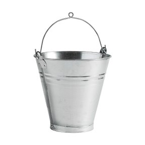 TURKSH HANDMADE BUCKET