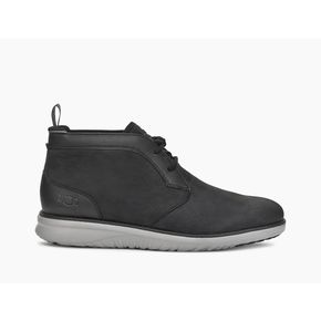 M)19FW 유니언 츄카 WP Union Chukka Waterproof (16593-01011)BTNL
