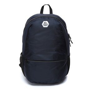 패커블백 PRIMITIV PACKABLE (Q933BP014)