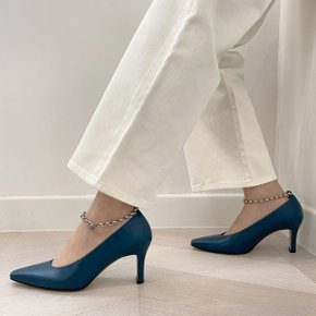 Pumps Ines DYCH6140_7cm