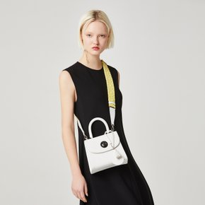 Joseph A Mini Plus Off-White(0JSI5CB40311F)