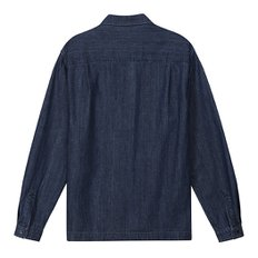 ★30%OFF★본사정품 D Pocket Shirt (IDG) AYMM1932MAI-IDG
