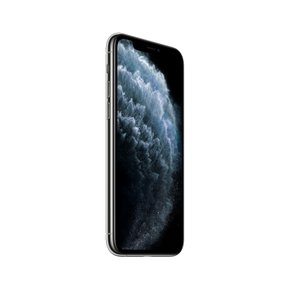 iPhone 11 Pro 64GB 실버(MWC32KH/A)