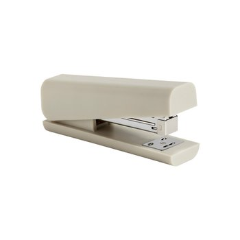 ANYTHING STAPLER LIGHT GREY