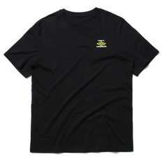 [40% OFF]UMB X LMC SML MIXED LOGO TEE (U8221YRS91)