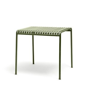 Palissade Table 812071 1509000 Olive