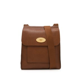 Mulberry New Antony Satchel HH4637 346 G110