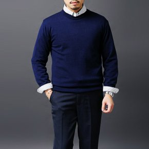 Lost Basic Wool Knit