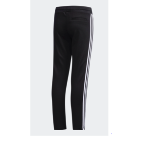 [adidas kids]YK Slim Pants(DW4025)