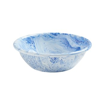 Soft Ice Bowl Blue