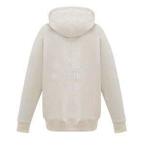 [파주점] Z+ZERO ZIP UP SC2TS806IV