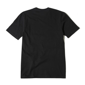 19S/S 신상 NT7UK00 익스페디션 반팔 라운드티   EXPEDITION S/S R/TEE