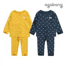 이브내의 NAVY M YELLOW  01M557652