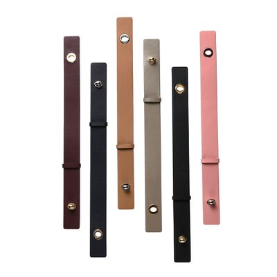 [조셉앤스테이시] Joseph Extension Strap 6color