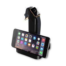 GRIFFIN_Apple Watch Charging Dock