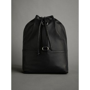 APR?S SKI LEATHER BACKPACK 06930655800