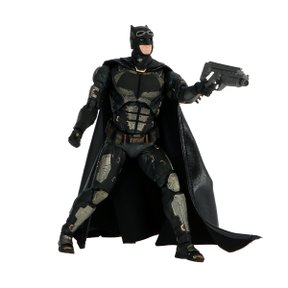 [증정]MAFEX BATMAN TACTICAL SUIT Ver.