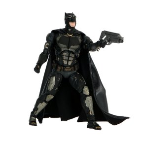 BATMAN TACTICAL SUIT Ver.