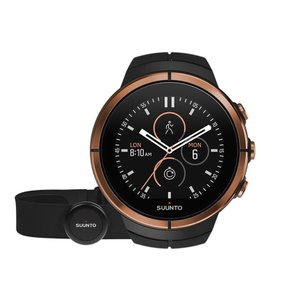 (본사공식)(리퍼) SPARTAN ULTRA CHINA COPPER SPECIAL EDITION HR SS022967000