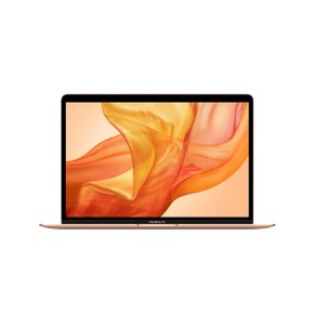 MacBook Air 13형 1.1GHz QC/8GB/512GB/골드(MVH52KH/A)