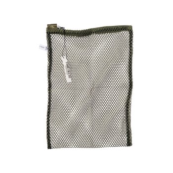 LAUNDRY WASH BAG 28 Green