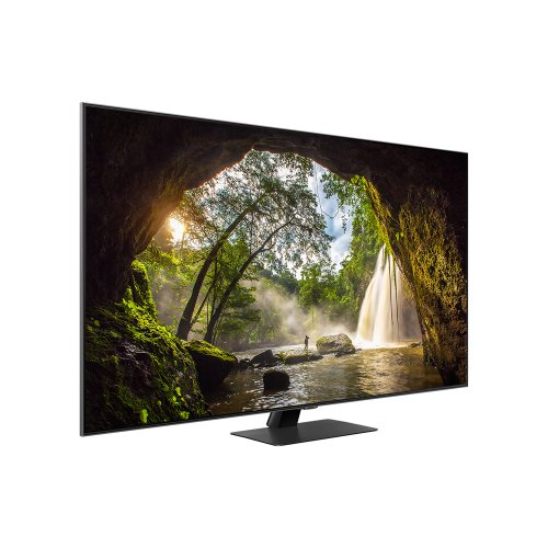 QLED TV / UHD TV / FULL HD TV 제안상품 택1