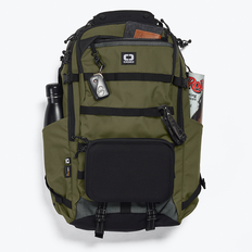 [오지오정품] ALPHA Convoy 525 Backpack