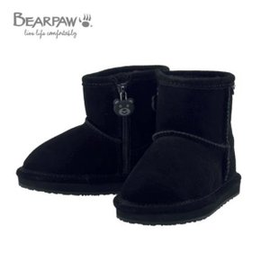 BEARPAW  DEMI KIDS 부츠 619KD