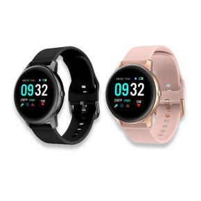 [SMART WATCH] OST Smart Watch Round (2종 택1)