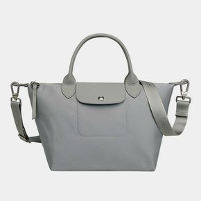 [면세정상가233,727원][LONGCHAMP]1512598E75 /Top handle bag