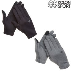남녀공용 ALL ROUND INNER GLOVES