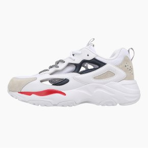 [FILA] RAY TRACER CUT OUT (FS1SIB1230X_WBK_2)
