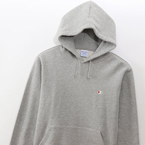 PULLOVER HOODED (C3-Q101 070)