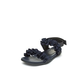 [송혜교슈즈]Borabora sandal(navy)_DG2AM19064NAY
