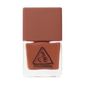 MOOD RECIPE LONG LASTING NAIL LACQUER-BR05
