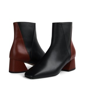 Ankle boots_Wyle R1799_5cm