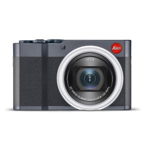 [본사직영] LEICA C-LUX, midnight-blue, Version TK