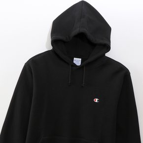 PULLOVER HOODED (C3-Q101 090)